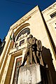 Palazzo Mutilati-XE3F2459a.jpg