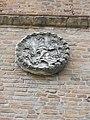 Palazzo Perolari-Malmignati (Lendinara) 10.jpg