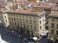 Palazzo dei Canonici view.JPG