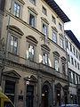 Palazzo del strozzi del poeta 01.JPG