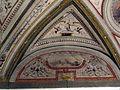 Palazzo di sforza almeni, sala con affreschi, grottesche 18.JPG