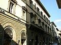 Palazzo tornabuoni su via strozzi.JPG