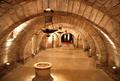 Palencia Catedral 3 19 0 Cripta.png