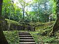 Palenque (223).JPG
