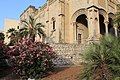 Palermo - panoramio (120).jpg