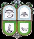 Palermo Emblem.png