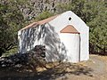 Palmenstrand von Preveli Kapelle 02.jpg