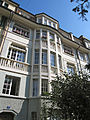 Palmenstrasse Basel 22.jpg