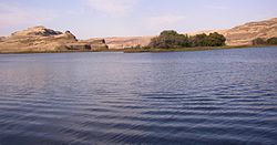 Palouse-River-Mouth.JPG