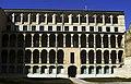 Pamplona-architecture-baltasar-29.jpg