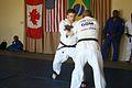 Panamericano de judo Master Jorge Vallejos Salgado.jpg