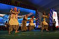 Panjabi Dance - Evening Function - Rawatpura Sarkar Ashram - Chitrakoot - Satna 2014-07-05 6899.JPG