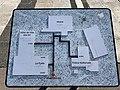 Panneau Plan Esplanade Louis Bayeurte Fontenay Bois 1.jpg