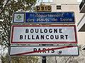 Panneau entrée Boulogne Billancourt 1.jpg
