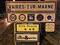 Panneau entrée Vaires Marne 3.jpg