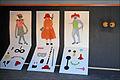 Panoplies (Biennale Arts actuels, La Réunion) (4134183696).jpg