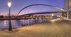 Panorama-bridge2.jpg