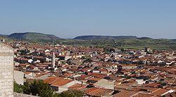 Panorama Ittiri.jpg