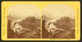 Panorama from new P.O. building, from Robert N. Dennis collection of stereoscopic views 10.png