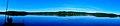 Panorama of East Horsehead Lake - panoramio (1).jpg