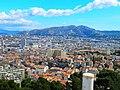 Panorama of Marseille - panoramio (19).jpg