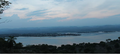 Panorama simiteño.png