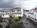 Panoramic view, roof deck (Palacio de Pizarro) pic.bb6aaa.jpg