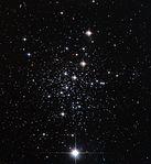 Panta rhei — motion in the Milky Way.jpg