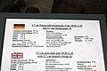 Panzermuseum Munster 2010 0295.JPG