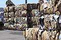 Paper recycling in Marine Corps Base Camp Pendleton.jpg