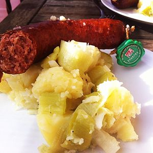 Swiss cuisine wikipedia papet vaudois forumfinder Image collections