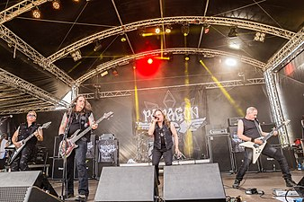 Paragon Metal Frenzy 2018 13.jpg