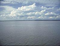 Paraná River.jpg