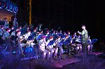 Paratroopers, Families attend 82nd Abn. Div. Holiday Concert 161215-A-YM156-018.jpg