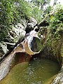 Paraty Cascades5.jpg