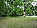 Parc Méquillet (Colmar) (3).JPG