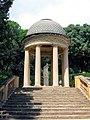 Parc del Laberint d'Horta Barcelona 6.jpg