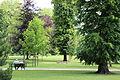 Parc des Luxembourg1.JPG