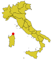 Parco-Maddalena-2013-Posizione.png