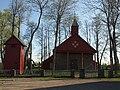 Paringys church 1.jpg