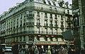 Paris, house 23 Rue Arcole.jpg