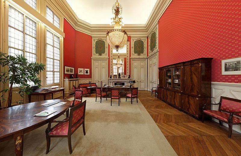 Bureaux a louer mairie paris bureaux à louer m² paris location