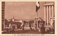 Paris-Expo-1937-carte postale-10.jpg