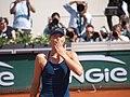Paris-FR-75-open de tennis-2018-Roland Garros-stade Lenglen-29 mai-Maria Sharapova-27.jpg