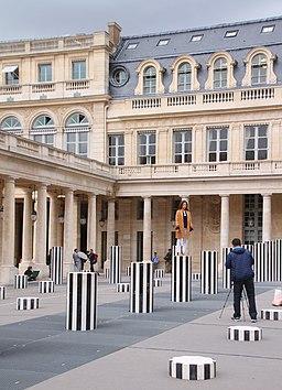 Paris-Palais Royal-106-2017-gje