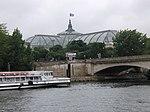 Paris.- Les bateaux sur la Seine (7).jpg