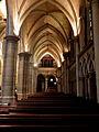 Paris (75008) Cathédrale américaine Intérieur 10.JPG