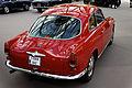 Paris - Bonhams 2013 - Alfa Romeo Giulietta Coupé Sprint Veloce - 1958 - 005.jpg