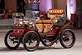 Paris - Bonhams 2013 - De Dion Bouton Type G - 1901 - 010.jpg