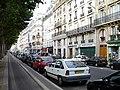 Paris - Boulevard Richard-Lenoir - 01.jpg